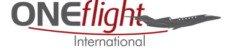ONEflight International, Inc.