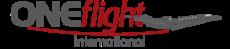 ONEflight International, Inc.
